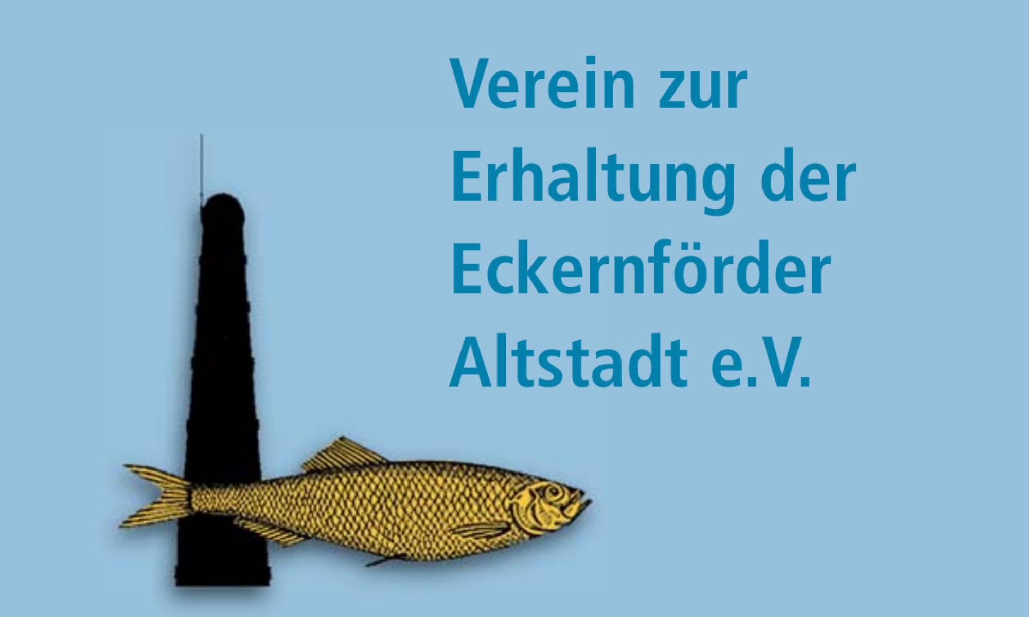 Altstadtverein Eckernförde